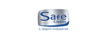 Safe cronite